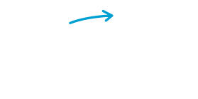Strategicon logo diapositief